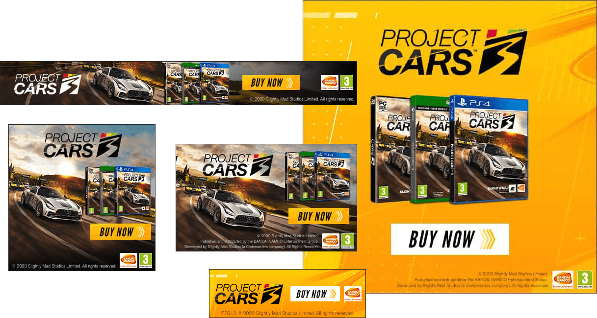 24-CARSPROJECT-IMAGE2
